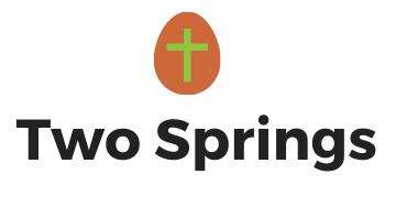Two Springs Media
